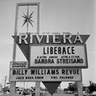 The Rivera Hotel (1963)