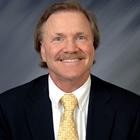 Pat Christenson