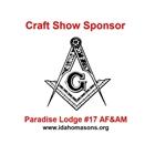 Paradise Lodge #17, AF&AM