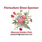 Moscow Garden Club