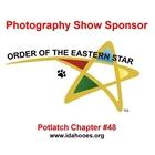 Potlatch Chapter #48, Idaho OES