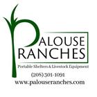 Palouse Raches