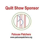 Palouse Patchers