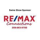 Remax Connections