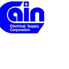 Cain Electrical Service