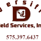 Diversified Field Services Inc.