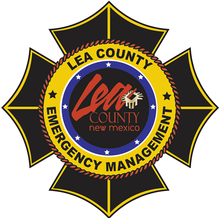 Lea County Emergency Management