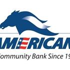 First American Bank - Lovington