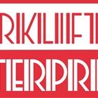 Forklift Enterprises, Inc.