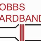 Hobbs Hardbanding