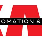 Klein Automation & Electric, Inc.