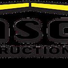 Lasco Construction