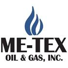 Me-Tex Oil