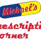 Michael's Prescription Corner