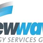 New Wave Energy