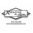 Ramirez & Sons