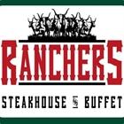 Rancher's Steakhouse & Buffet