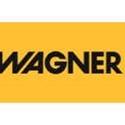 Wagner Equipment