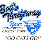 Bob's Thriftway
