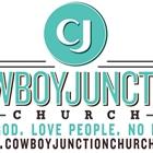 Cowboy Junction Church