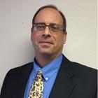 Craig Bova, Human Resources Director