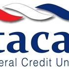Estacado Federal Credit Union