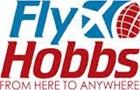 Fly Hobbs