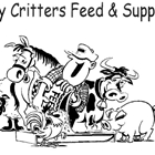 Hungry Critters Feed & Supply