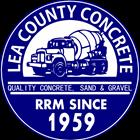 Lea County Concrete