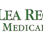 Lea Regional Hospital