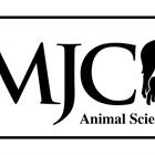 NMJC Animal Science