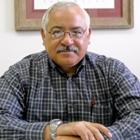 Lorenzo Velasquez, Director