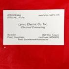 Lynco Electric