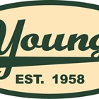 Young's Manufactured Homes