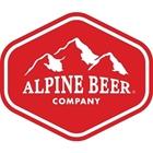 Alpine Beer Company