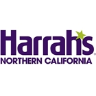 Harrah's of Northern California