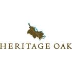 Heritage Oak Winery