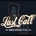 Last Call Brewing Company