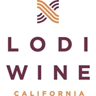 Lodi Wine & Visitors Center