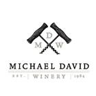 Michael David Winery