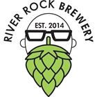River Rock Brewery