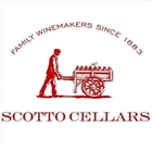 Scotto Family Cellars