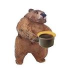 Thirsty Bear Coffee
