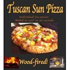 Tuscan Sun Pizza
