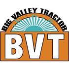 Big Valley Tractor