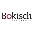 Bokisch Vineyards
