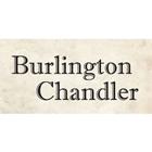 Burlington Chandler Wine