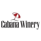 Cabana Winery