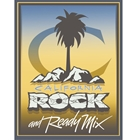 California Rock & Ready Mix