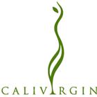 Calivirgin
